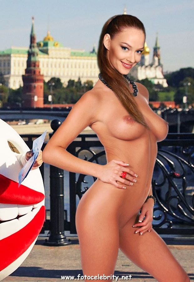 eroticheskie-foto-hodchenkova