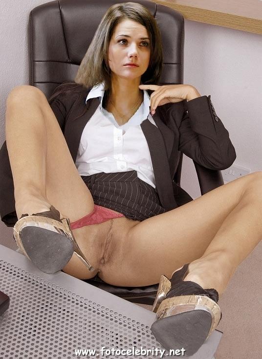 Tatiana sexy