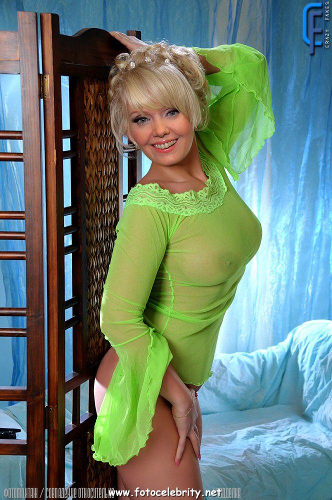 Валерия Ланская в эротических фото сетах и онлайн секс