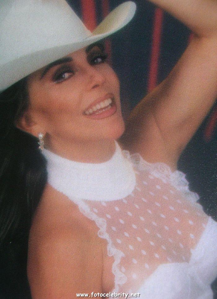 Вероника кастро эротические фото фото 410-582