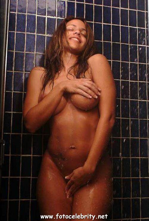 шикарное анальное порно фото