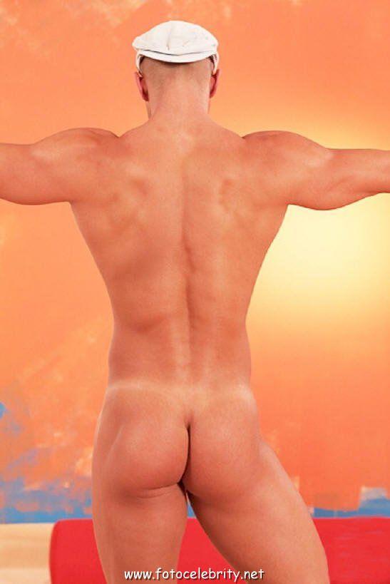 Vin Diesel Gay Naked Photo Gallery