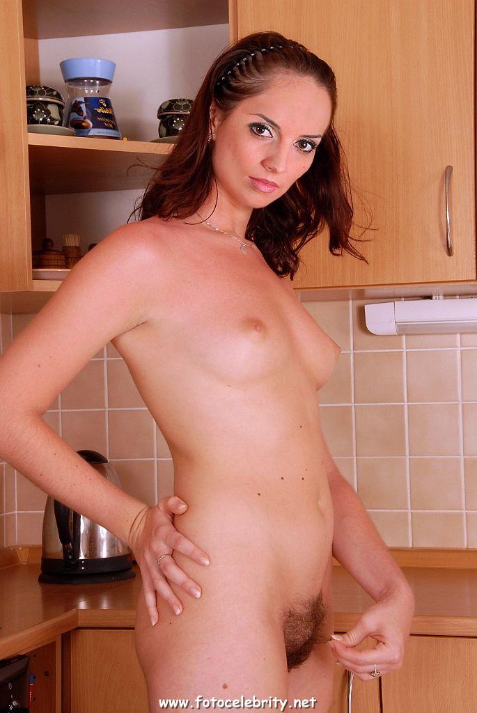 Порно фото учиткиной юлии