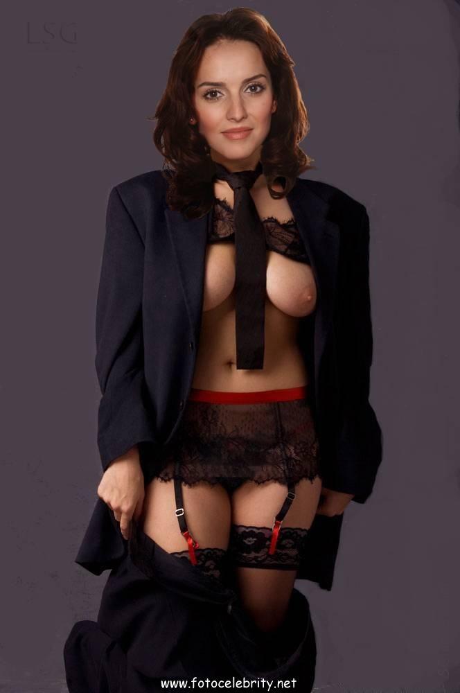 Эротическое фото и видео досье на Дженнифер Энистон