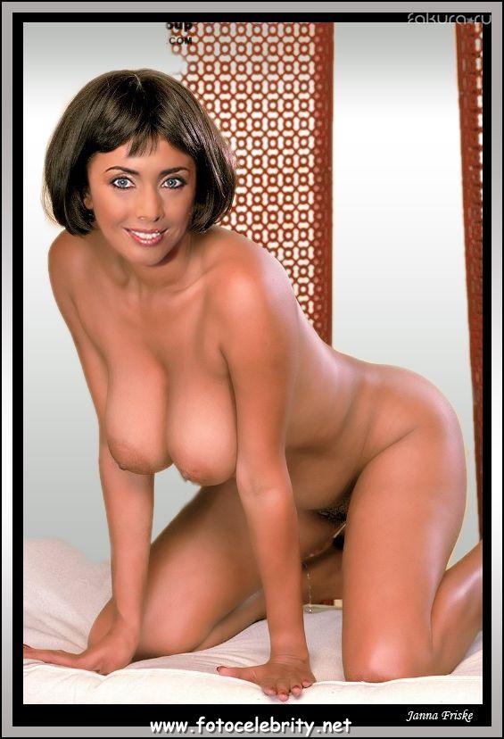 голые зрелые жанны бесплатные порно фото