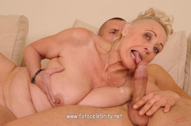 Порно фото старый анус 92630 фотография