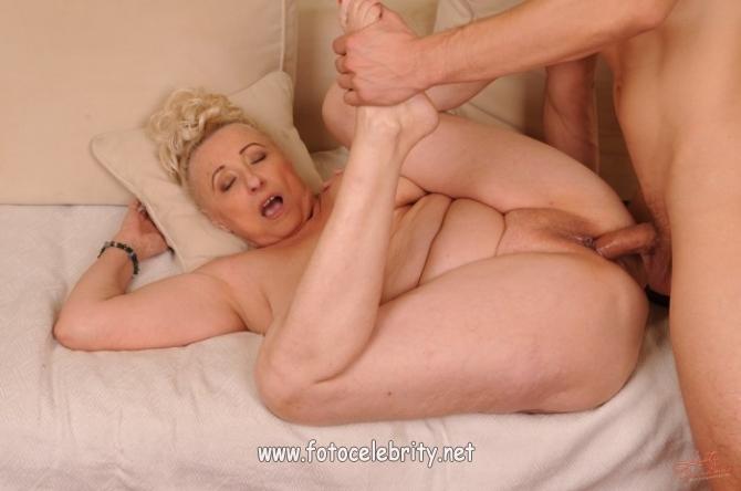 Порно зрелых женщин в HD онлайн и бесплатно на Maturepornru