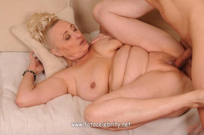 старые тетки трахаются порно фото