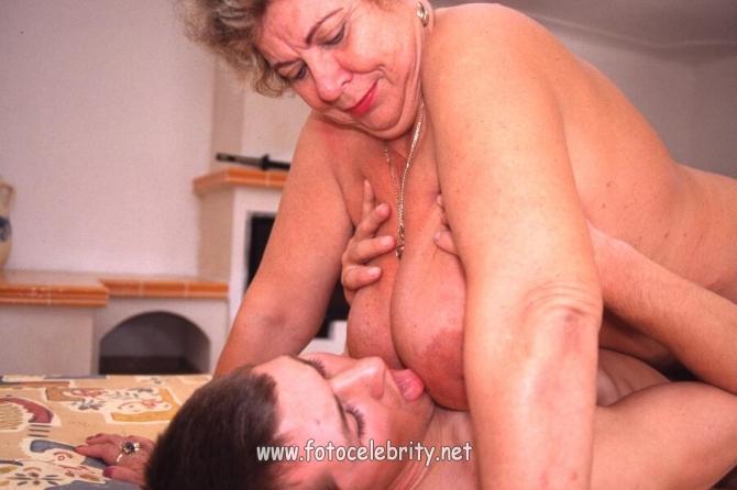 Порно фото очень пожилых
