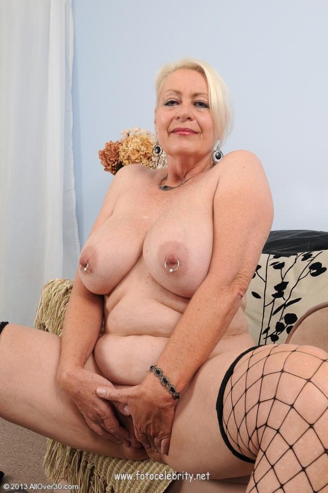 Проститутки от 55 до 65 лет