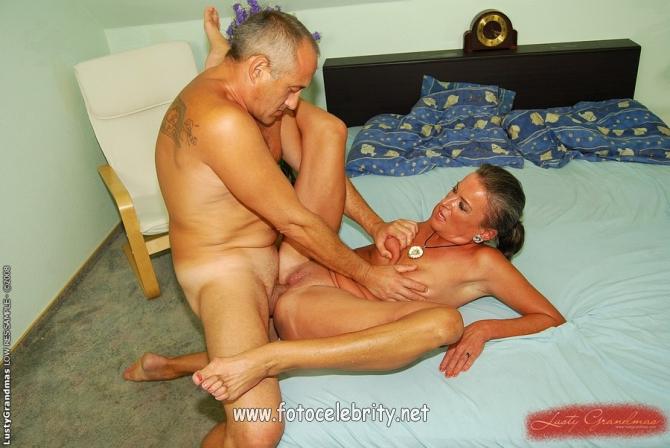 порно с мужиками стариками