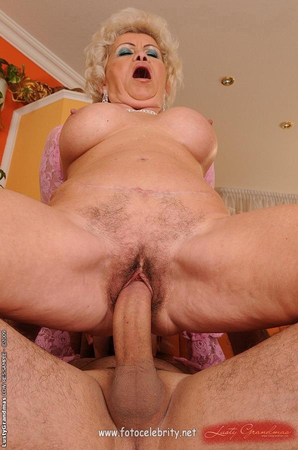 Порно секс старухи фото
