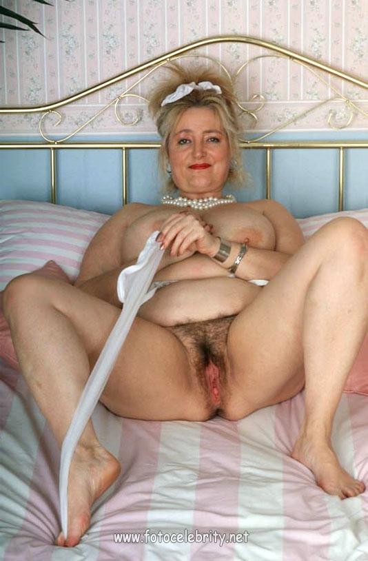 женская лига порно фото