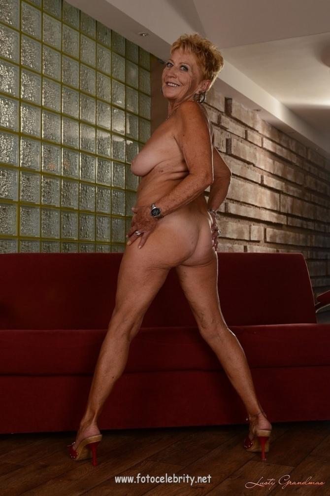 seks-starih-muzhikov-foto