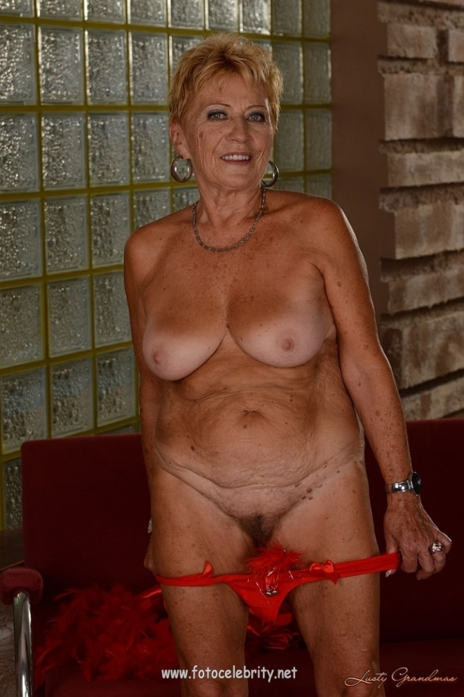 самая старая женщина d gjhyj