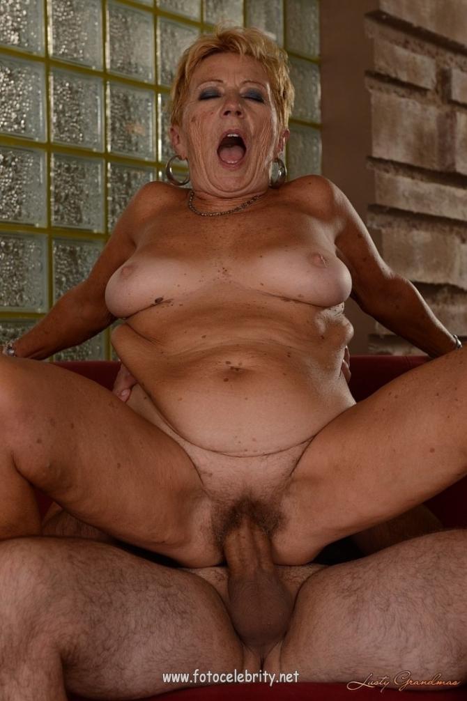 секс бабищей фото