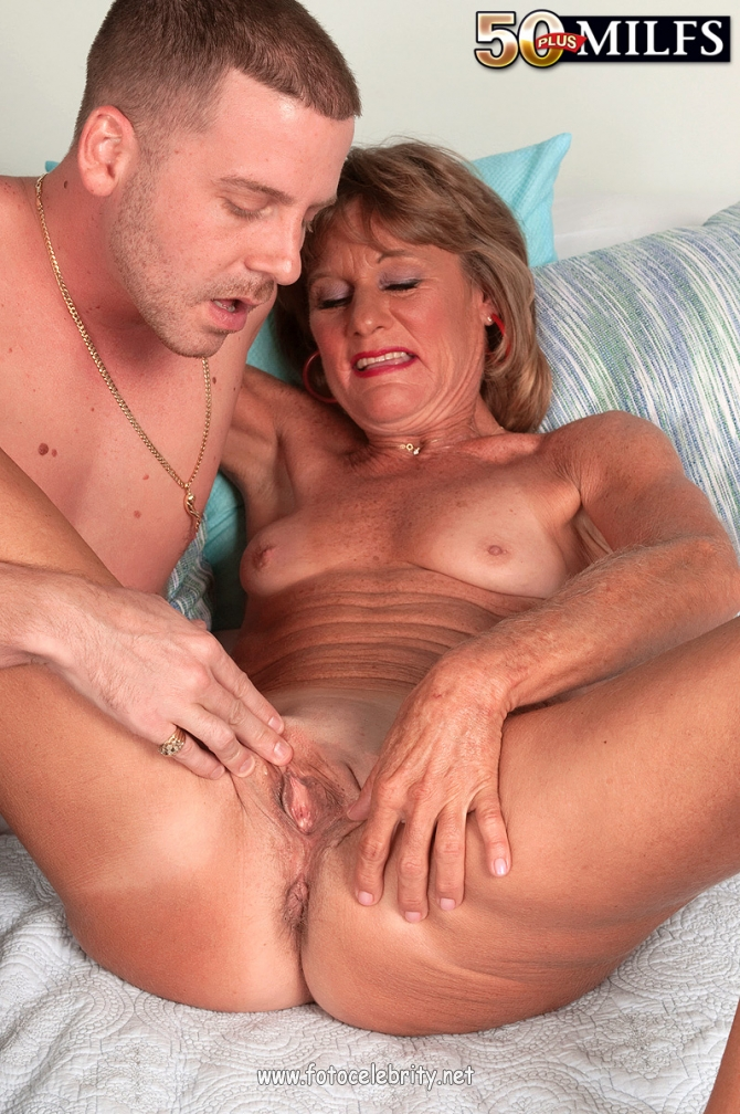 Порно фото старые в контакте