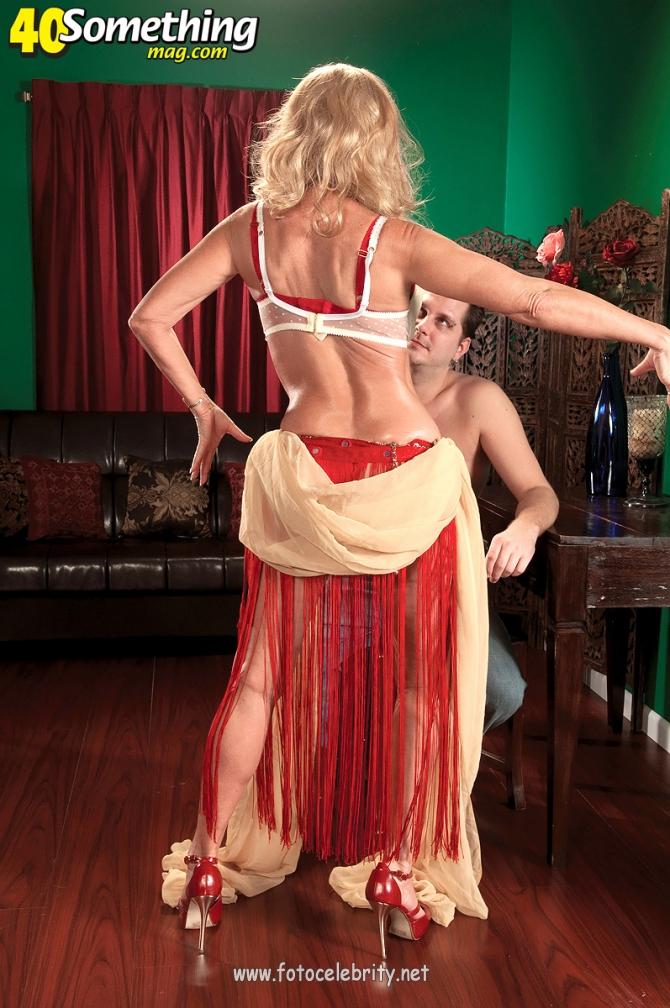 восточные танцы видео порно