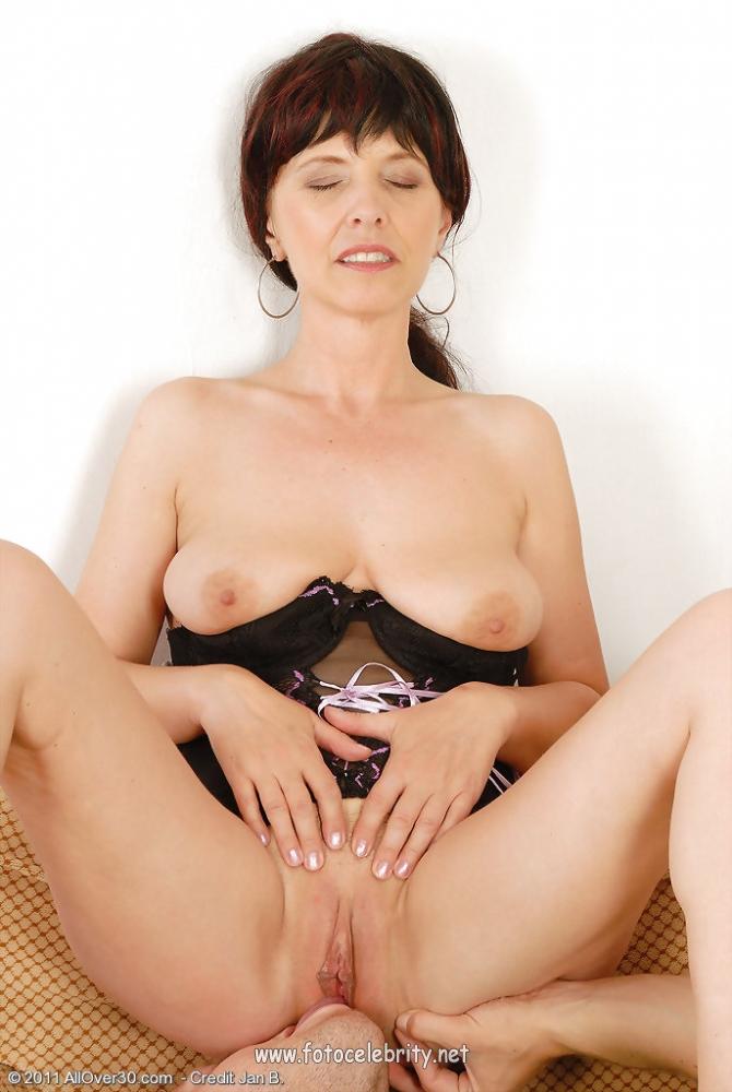 порно фото сборник зрелые