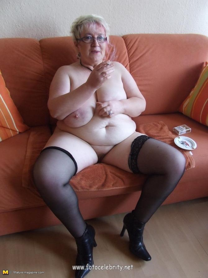 Фото порно старых женщин thread