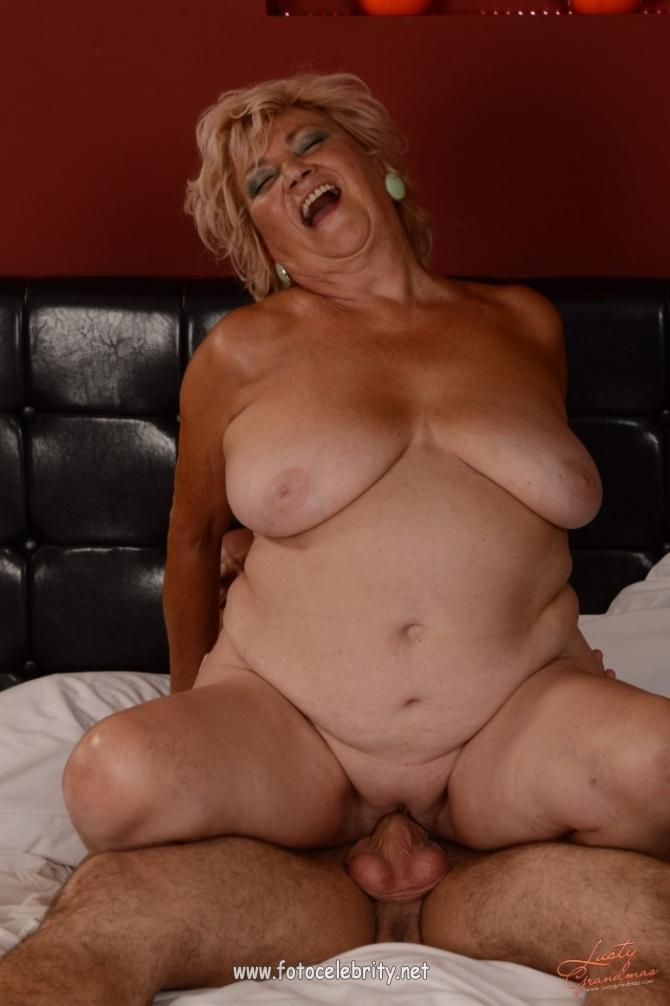 фото пожилых порно звезд смотреть