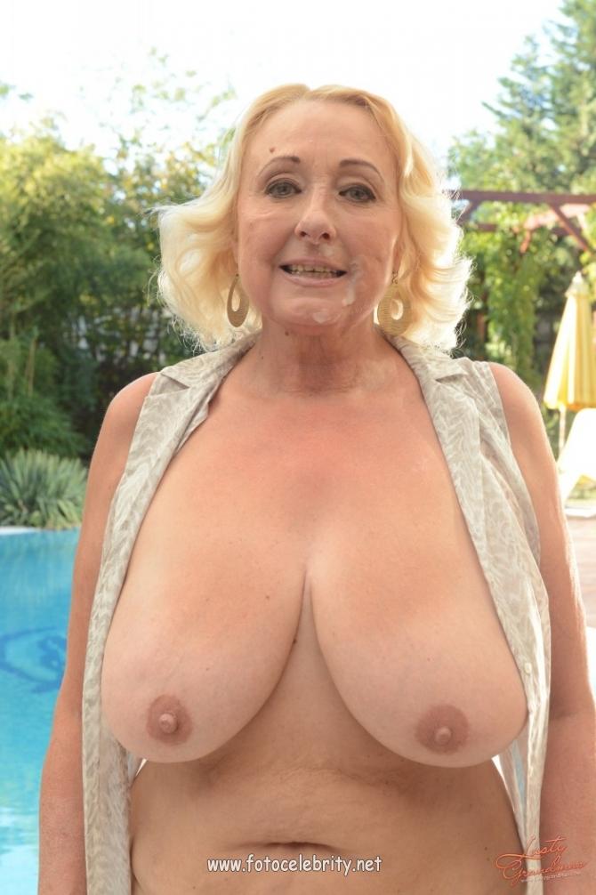 порно видео старых знаменитостей