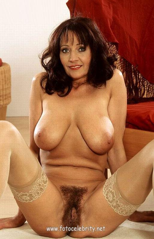 порно актрисы за 40 с фото