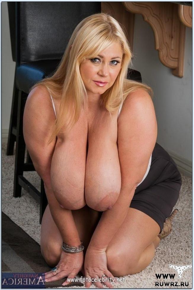 Толстые с дойками смотреть онлайн фотоография