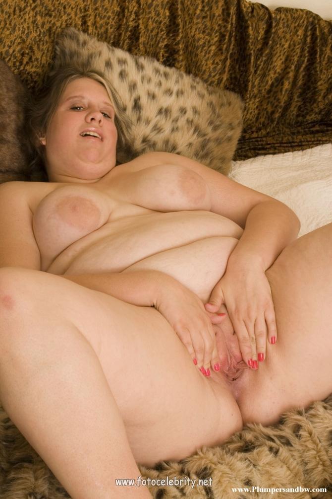 Большие сиськи Секс с большими сиськами Порно больших сисек