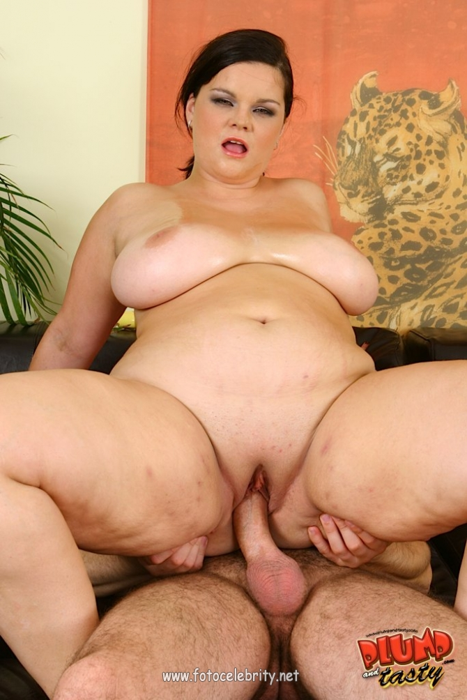 big girls you are fat as fuck № 80024