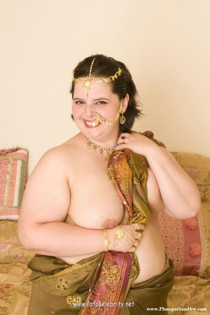 волосатые толстушки фото
