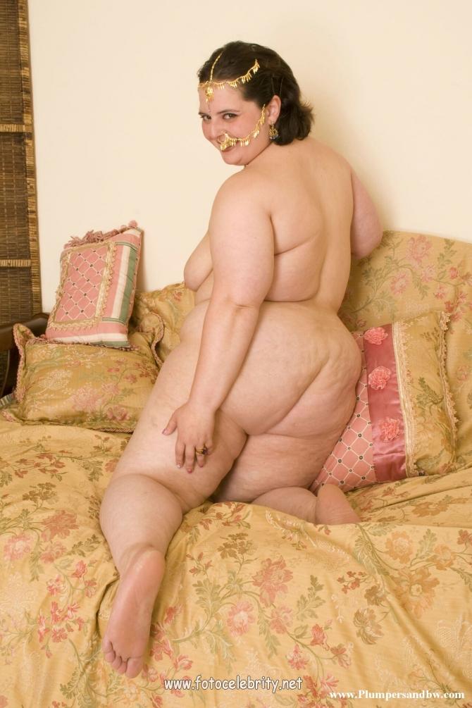 Порно кaртинки волосaтых толстух