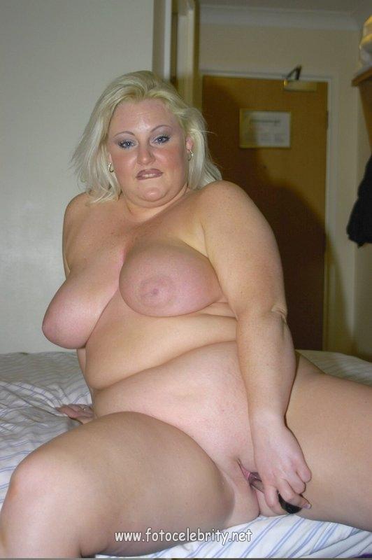 голые россиянки толстые-гя1