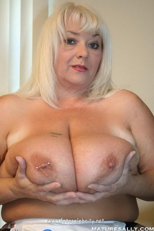 Толстые голые шалавы фото 43961 фотография