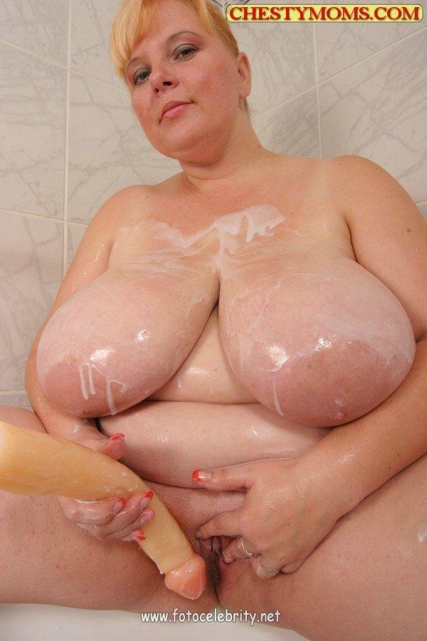 жирные сисястые толстушки фото