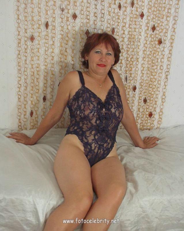 жирная бабушка фото секс