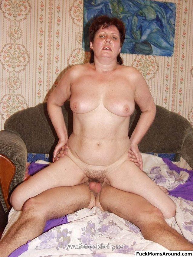 русских женщин фото старых порно