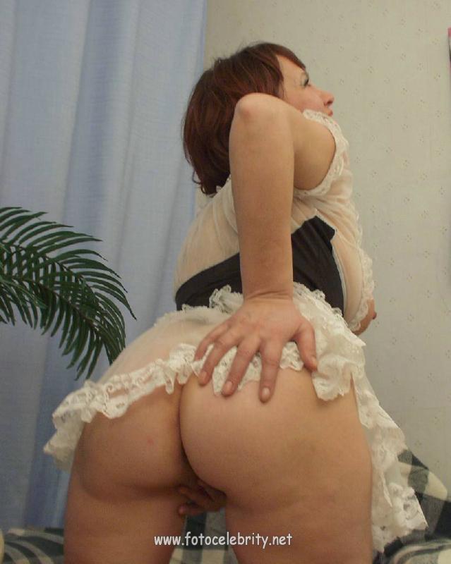 Порно и секс фото галереи бесплатно  Свежие порно