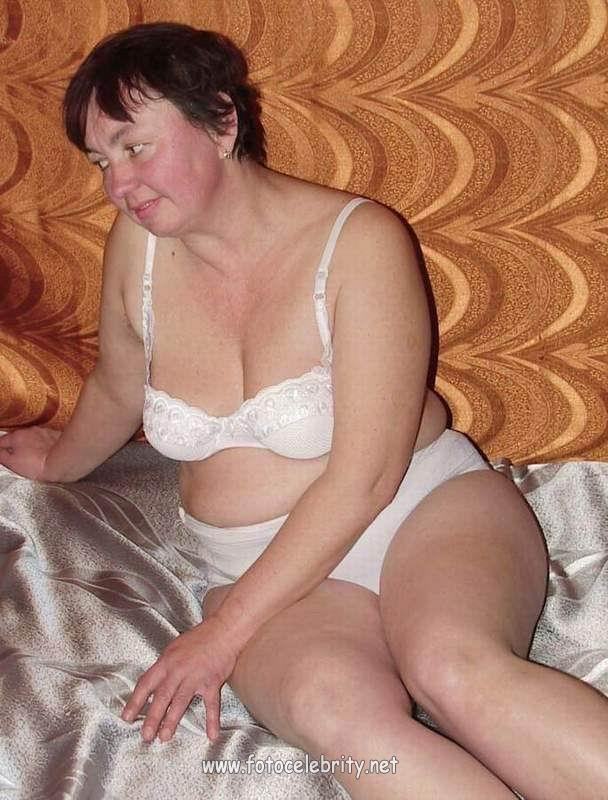 Порно фото  большая колекция порно различных категорий
