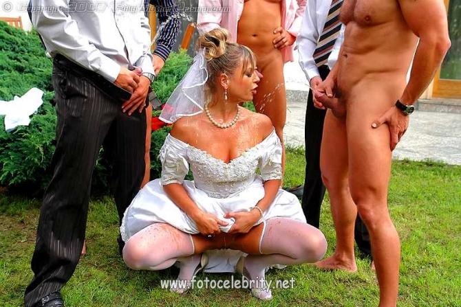 zasvet-na-svadbe-porno