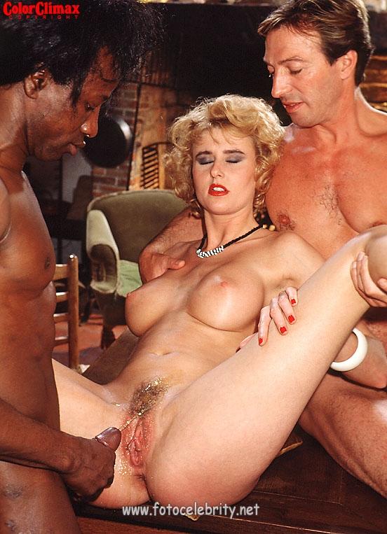 Проститутки климакс