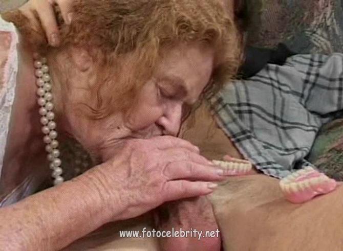Фото секс староверов смотреть онлайн