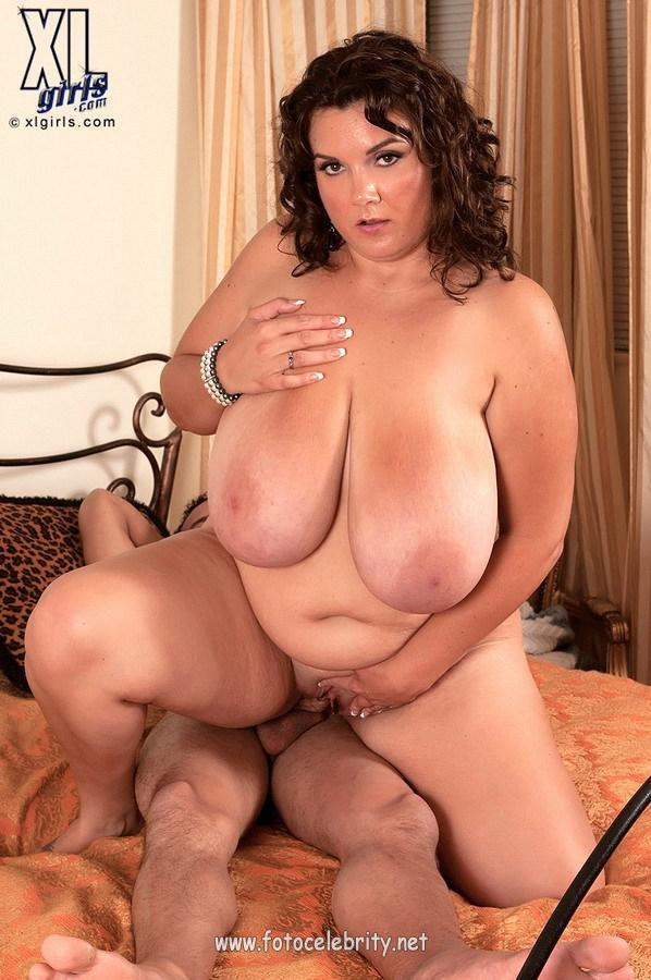 Порно фото толстых голых женщин