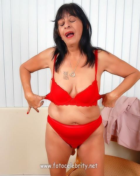 порно фото женская лига