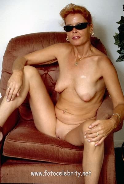 Фото беременных женщин порно  Porno new