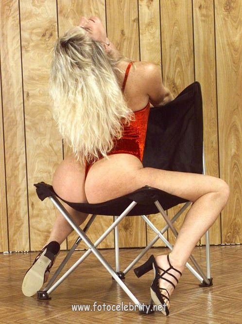 проститутка алкоголичка