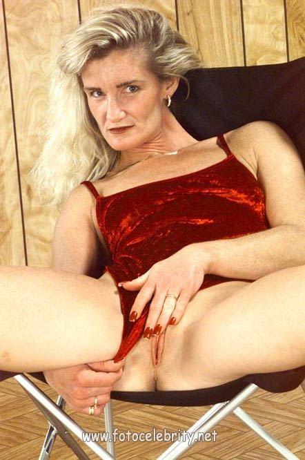 проститутка и самотык