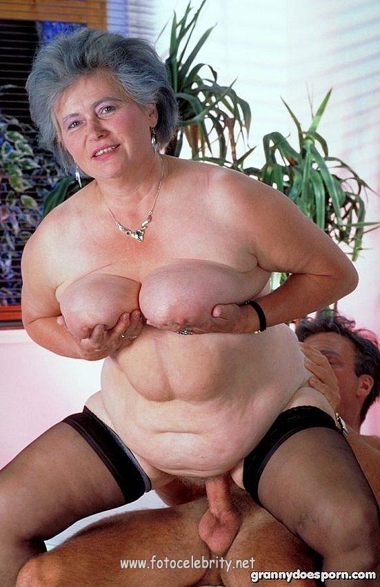 фото проститутки старые бабки полно