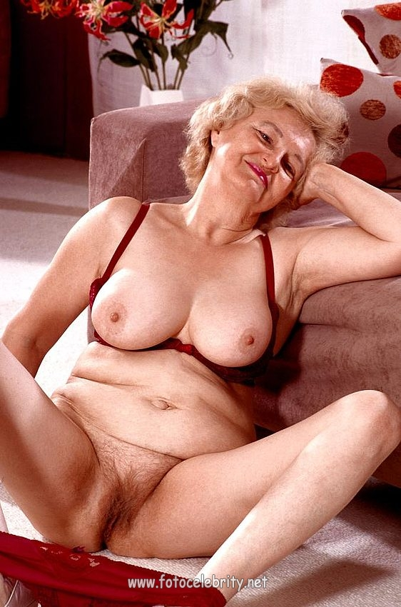 секс фото воронины