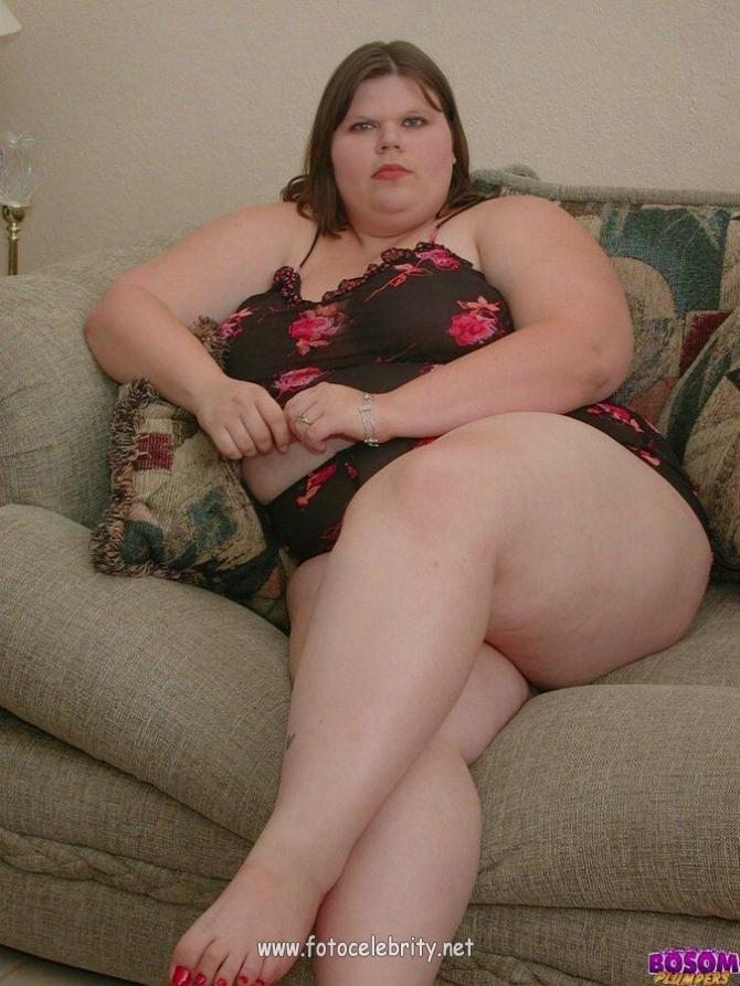 толстые женщины проститутка - 5